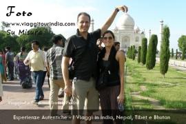Viaggio In India – Viaggio in Nord India, Viaggio in Sud India – India – Viaggi, vacanze e turismo
