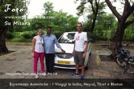Viaggi in India – Tour India