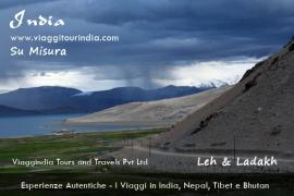 Viaggi in Ladakh - Viaggio su misura in India