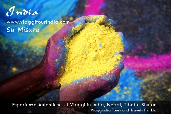 Viaggi in India,Viaggio in India,Viaggio India,Viaggi India,Viaggio Tour India
