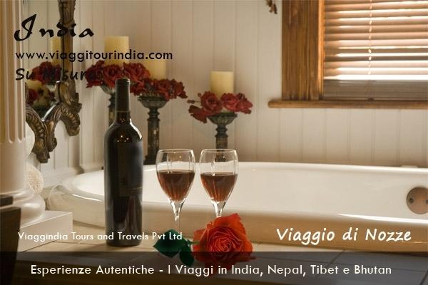 viaggio di nozze in india, luna di miele in india, kerala , mare, massaggi ayurvedici