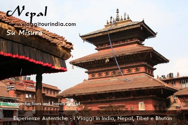 Il Viaggio in India e Nepal - 25 Giorni DELHI - MANDAWA - BIKANER - JAISALMER - MANWAR - JODHPUR - RANAKPUR - DEOGARH - UDAIPUR - JAIPUR - AGRA - ORCHA - KHAJURAHO - VARANASI - KATHMANDU - POKHRA - CHITWAN - KATHMANDU - NAGARKOT - KATHMANDU -  DELHI
