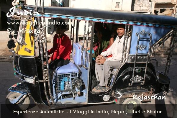 Il Viaggio in India e Bhutan - 13  Giorni DELHI – PARO – THIMPU – PUNAKHA – PARO – DELHI – JAIPUR – AGRA – DELHI