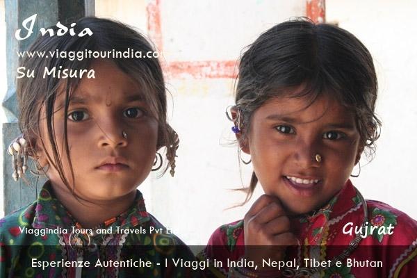 Il Viaggio nel Gujrat: tribal villages! - 12 Giorni - Vacanze Gujarat - Viaggi Gujarat. Viaggio a MUMBAI, SAPUTARA, DANG, CHOTTA UDAIPUR, POSINA, DASADA, AHMEDABAD, MUMBAI